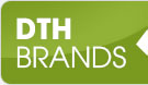 Available Dth Brands