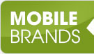 Available Mobile Brands